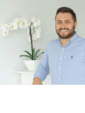 Hassan Najjarine, Citywide Property Agents - Sydney Olympic Park