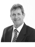 Graham Baker, Ray White Broadbeach / Broadbeach Waters / Mermaid Waters