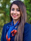 Anusha Vohra
