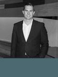 Clint Harris, Stone Real Estate - Toukley