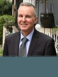 John Tucker, Farquharsons Exec Rentals - Double Bay