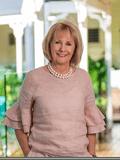Sue Clyde-Smith