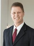 Steve Isakka, CPRM Property Group (QLD) - NORTH LAKES