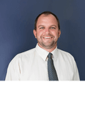 Craig Gillard, Cairns Coast Realty