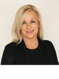 Maria George, One Agency Combined Property Group PTY LTD - Kingsgrove