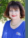Maria Ceccio, Kevin Hodges Real Estate - Smithfield (RLA 237251)