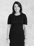Adrienne Williams, BresicWhitney - Balmain