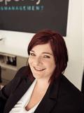 Tracy Haddow, MPM Property - Gold Coast