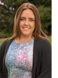 Sarah Lound, Metropole Properties Melbourne  - BRIGHTON