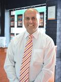 Dino Salvatore, McDonald Partners