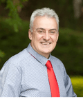 Craig McDermott, Elders Real Estate Mornington Peninsula