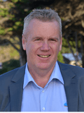 Ian Stewart, Great Ocean Road Real Estate - Lorne