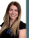 Leah Jaksic, NTY Property Group Maylands - MAYLANDS