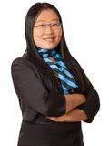 Elsa Zhang,