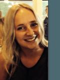 Emma Oldjohn, Seaside Asset Management Group - FRANKSTON