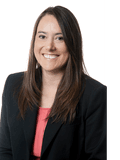 Jaye Wainwright, PLG Realty - FREMANTLE