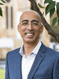 Tariq Jameel, McGrath - Parramatta