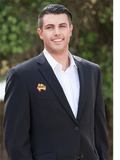 Brent Bargallie, United Realty - The Oaks