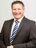 Peter Hunt, Peter Hunt Real Estate - Campbelltown