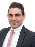 Jack Fontana, Innercity Property Agents Pty Ltd - Darlinghurst