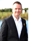 Shane Brown, United Realty - The Oaks