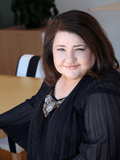 Amal Khodair-Vemana, Amkar Real Estate - FULLARTON