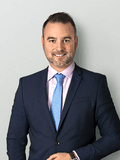 Ben Bedford, Belle Property - Beecroft