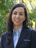 Ana Lopez, MICM Real Estate  - SOUTHBANK