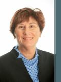 Kristine Reid, Satterley Property Group - West Perth