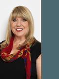 Lynne Cowell