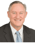 Michael McMahon, Ray White - Lutwyche