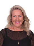 Amanda Gray, GRAY & CO. REALTY - Dalkeith