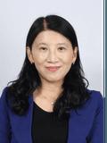 Joanne Zhao
