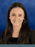 Rochelle Poultney, Mandurah Estate Agency - Mandurah