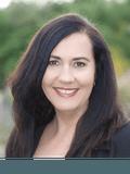Helen Kirkham, Crasto Properties - Robina