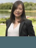 Vicky Nguyen,