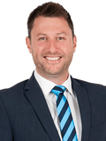 Mark Hales, Harcourts City Central