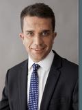 James Laing, Murdoch Lee Estate Agents - Castle Hill