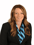Lisa McNiven, Harcourts Rowville