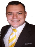 Michael Theo, Ray White - Redland Bay