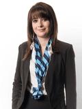 Melissa Coleiro, Harcourts - Thomastown