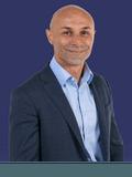 Bill Kostov, PRD Nationwide - Kingsgrove - Kingsgrove