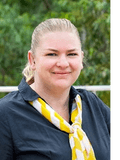 Jamie Costigan, Ray White - Redbank Plains
