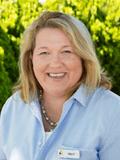 Sally Middleton