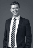 Jared McGovern, O'Brien Real Estate Carrum Downs - CARRUM DOWNS