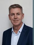 Rob Walker, Perth Property Partners - CITY BEACH