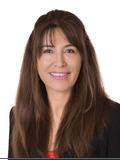 Susan Mills, Class Real Estate - Hawthorne
