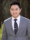 Keith Chan, JRW Property International - Glen Waverley