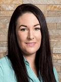 Karli Little, Residential Letting & Management Experts - MORPHETT VALE