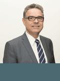 John Bennetts, John P Bennetts Real Estate Pty Ltd - Sydney